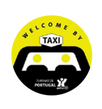 Welcome By Taxi
